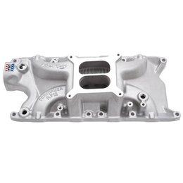 Edelbrock Performer RPM Manifold, Ford 260/289/302