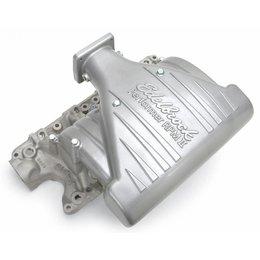 Edelbrock Performer RPM II 5.0L Manifold, 5.0L Mustang