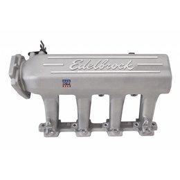 Edelbrock Pro Flo XT EFI Manifold, Chevrolet LS1/LS2