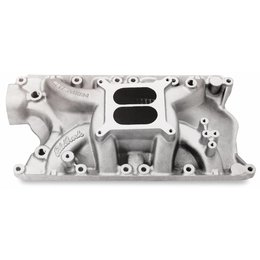 Edelbrock Intake Manifolds Ford - EdelbrockProducts