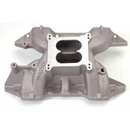 Edelbrock Performer RPM Intake Manifold, Chrysler 361/383/400