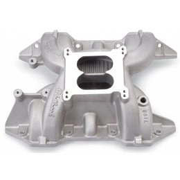 Edelbrock Performer RPM Intake Manifold, Chrysler 413/440
