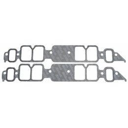 Edelbrock Inlaatpakkingset , Chevrolet Generation V & VI 454