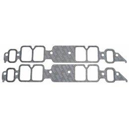 Edelbrock Intake Gasket, Chevrolet Generation V & VI 454