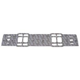 Edelbrock Inlaatpakkingset , Chevrolet Small Block Vortec Bowtie