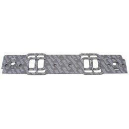 Edelbrock Intake Gasket, Chevrolet Small Block Vortec Bowtie