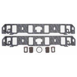 Edelbrock Intake Gasket, Ford 289-302 & 5.0L 5.8L 351W