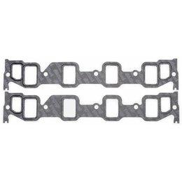 Edelbrock 7105 Intake Manifold - Edelbrockproducts eu