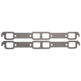 Edelbrock Exhaust Gasket, Chrysler 361-440
