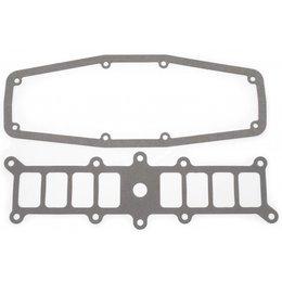 Edelbrock Manifold Gasket Set, Ford 5.0L