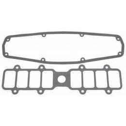 Edelbrock Manifold Gasket Set, Ford 5.0/5.8L