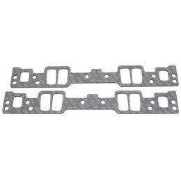 Edelbrock Inlaatpakkingset , Chevrolet W/ETEC