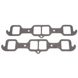 Edelbrock Uitlaatpakkingset, Oldsmobile 400-455