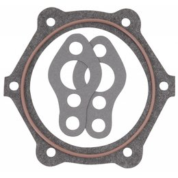 Edelbrock Waterpump Gasket Kit, Chevrolet Small Block