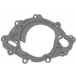Edelbrock Waterpump Gasket Kit, Ford Small Block, Late