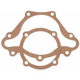 Edelbrock Waterpump Gasket Kit, Chrysler Small & Big Block
