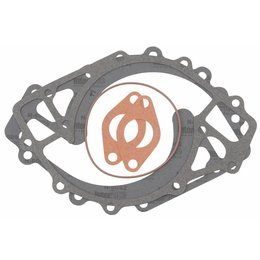 Edelbrock Waterpump Gasket Kit, Ford Big Block & Ford FE