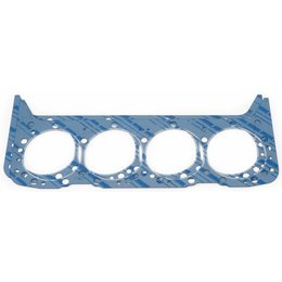Edelbrock Head Gasket, Chevrolet Small Block 302-327-350