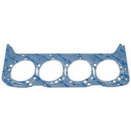 Edelbrock Head Gasket, Chevrolet Small Block 302-327-350