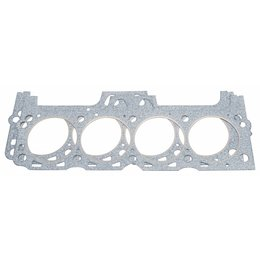 Edelbrock Head Gasket, Ford 429-460