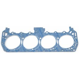 Edelbrock Head Gasket, Chrysler Big Block