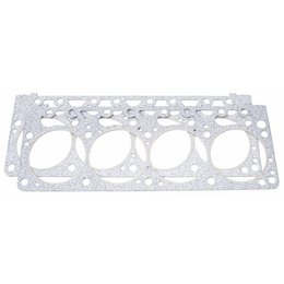 Edelbrock Head Gasket, Chrysler Magnum 92-Later