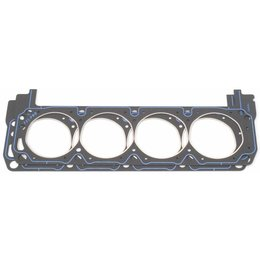 Edelbrock Head Gasket, Ford 302/351W, 302 E-Boss and 351W E-Boss