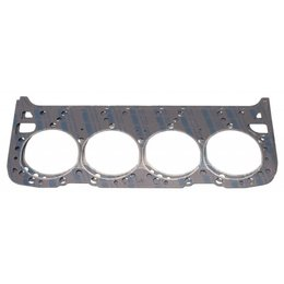 Edelbrock Head Gasket, Small block Chevrolet LT1 / LT4