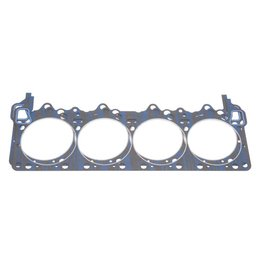 Edelbrock Head Gaskets, Chrysler, 426-572