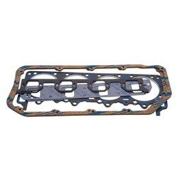 Edelbrock Cilinderkop Pakking Set, Chrysler 426-572 Gen II Hemi