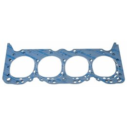 Edelbrock Head Gasket, Chevrolet W-Series 348/409