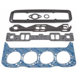 Edelbrock Cilinderkop Pakking Set, Chevrolet Small Block Met E-tec Koppen