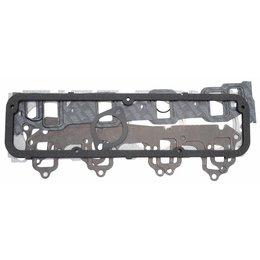 Edelbrock Cilinderkop Pakking Set, Ford 390-428 FE