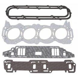 Edelbrock Cilinderkop Pakking Set, Buick 400-455
