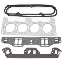 Edelbrock Cilinderkop Pakking Set, Chrysler Small Block