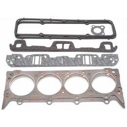 Edelbrock Head Gasket Set, AMC V8 290-401
