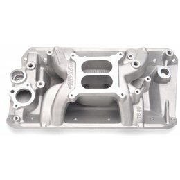 Edelbrock RPM Air Gap Manifold, AMC 304/360/401