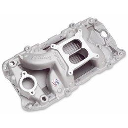 Edelbrock RPM Air-Gap 2 Manifold, Chevrolet BB 396-502