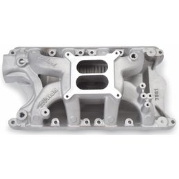 Edelbrock Ford 351 RPM Air Gap Manifold