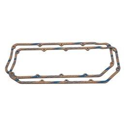 Edelbrock Klepdeksel Pakking Set, Chrysler 426-572 Hemi Gen II