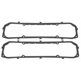 Edelbrock Valve Cover Gasket, Chrysler Big Block