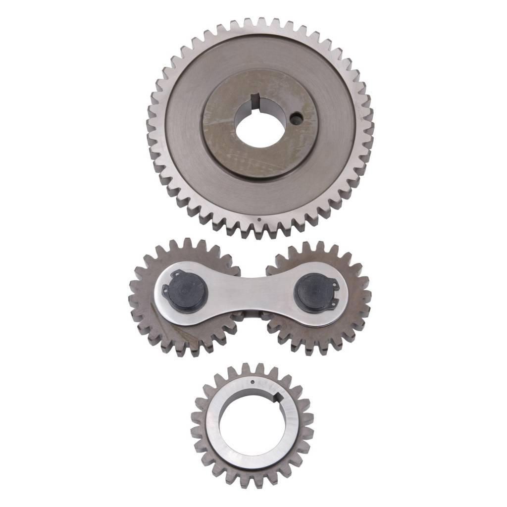 Edelbrock 7895 Gear Drive - Edelbrockproducts eu