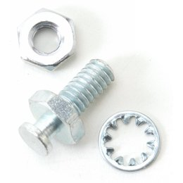 Edelbrock GM Trans Kickdown Stud, TH350