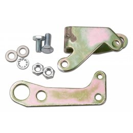 Edelbrock Kick Down Bracket, Chrysler