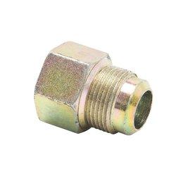 Edelbrock Adapter For 7125
