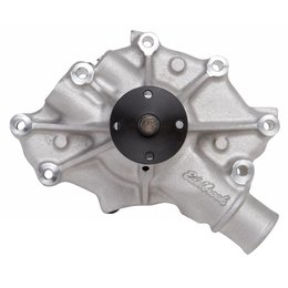 Edelbrock High Performance Waterpump, Ford 5.0/5.8L