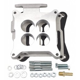 Edelbrock EGR Adapter, Ford 4V