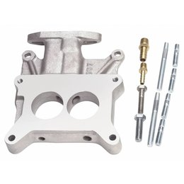 Edelbrock EGR Adapter, Ford 2V
