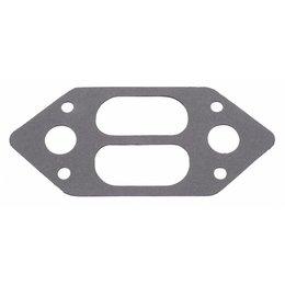 Edelbrock Manifold Gasket, Ford Flathead, Ford V8