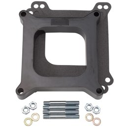 Edelbrock Carburetor Spacer 1 Inch